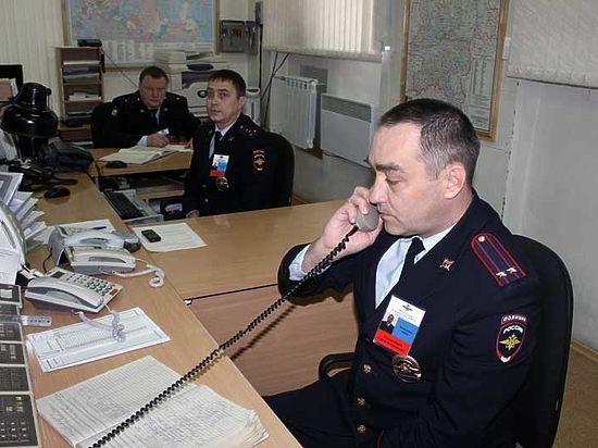 Полицейские в Кирове предупреждают, как не стать жертвой мошенников
