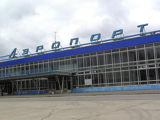Из Кирова летать стали в три раза чаще