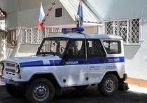 Житель Кировской области по почте получил марки с наркотиками