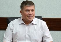 В Кировской области появятся новые машины скорой помощи