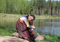 В Кировской области устроят праздник огня в честь Васнецова