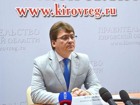 НаСтаврополье 33 тысячи первоклассников пойдут вшколу