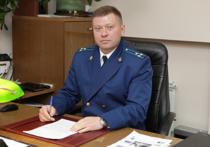 В Кировской области зарегистрировано 1210 дистанционных хищений