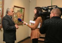 В Кировской области пройдет фестиваль короткометражных фильмов