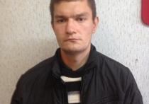 В Кировской области ищут других жертв задержанного педофила