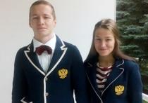 Пловцы из Кирова встретились с Владимиром Путиным