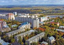 В Кировской области определены лучшие управляющие компании
