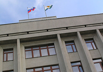 Правительство Кировской области проведет публичные слушания по проекту бюджета