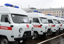 В Кировскую область поступят дополнительно «Газели» и «УАЗы»