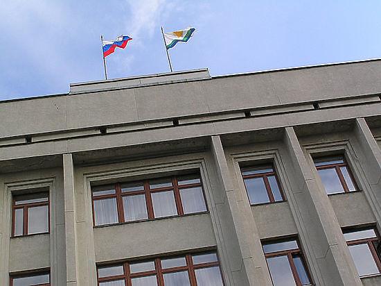 В Кировской области на 30 суток приостановили торговлю спиртосодержащей непищевой продукцией